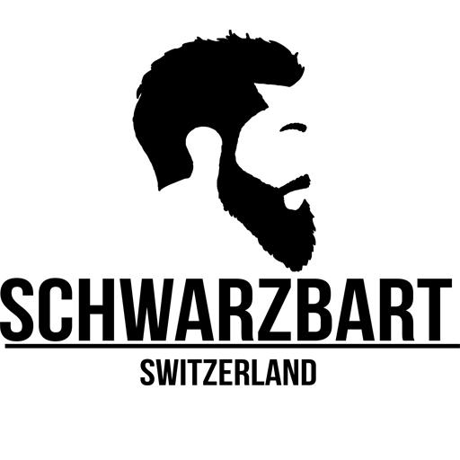 SCHWARZBART SWITZERLAND